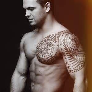tattoo tattoozza taino tattoo guys tattoo maori tattoos tattoo men ...