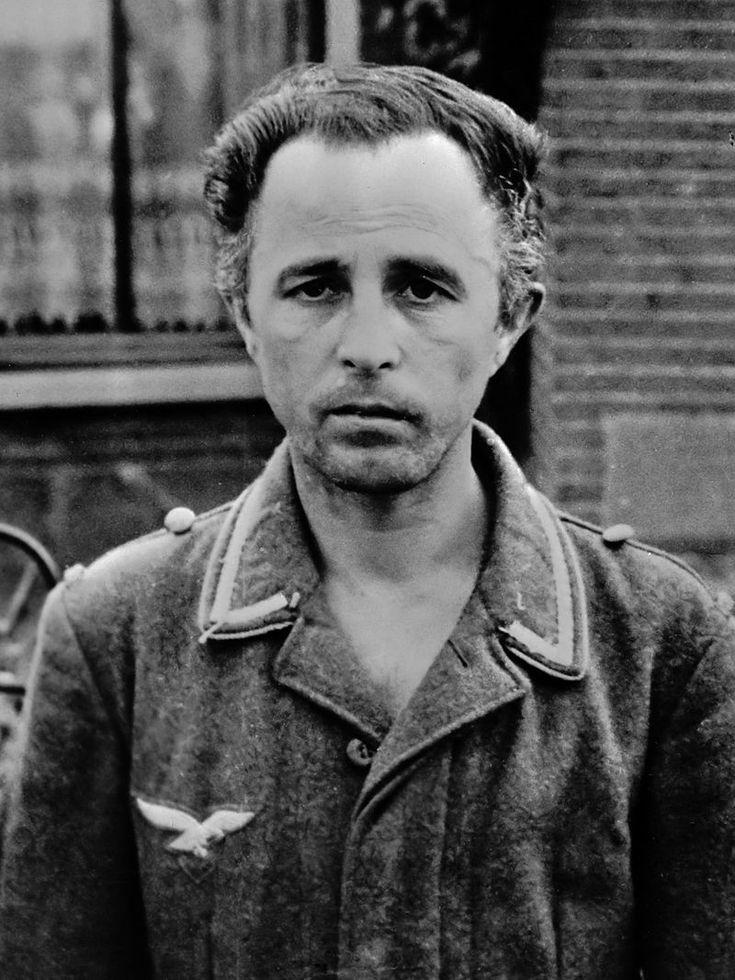 Joseph Johann Kotälla (1908 – 1979) .Joseph Johann Kotälla (Bismarckhütte, 14 juli 1908 – Breda, 31 juli 1979) was tijdens de Tweede Wereldoorlog hoofd van de administratie in Kamp Amersfoort. Van beroep was Kotälla vertegenwoordiger en hij was verscheidene keren opgenomen geweest voor psychische problemen. In september 1942 werd hij door Schutzhaftlagerführer II Karl Peter Berg aangesteld in Amersfoort.