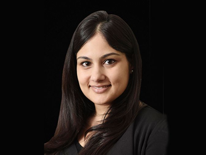 Tata Sons names Roopa Purushothaman as Chief Economist & Head of Policy Advocacy - Economic Times #757Live