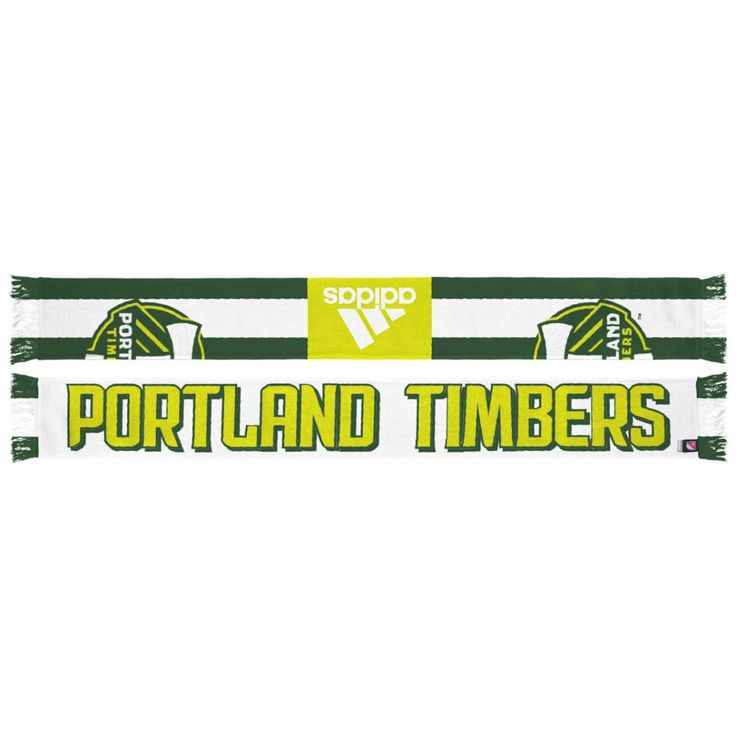 Portland Timbers: 20 Best Images About Timbers Fan Shop On Pinterest
