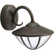 25 best ideas about suspension exterieure on pinterest - Lampe solaire exterieur leroy merlin ...
