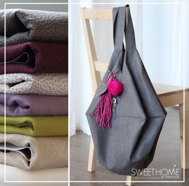 185 besten Sewing: Bags Bilder auf Pinterest | Brieftaschen, Taschen ...