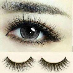Eyelash Extensions Cost   Places That Do Eyelash ...