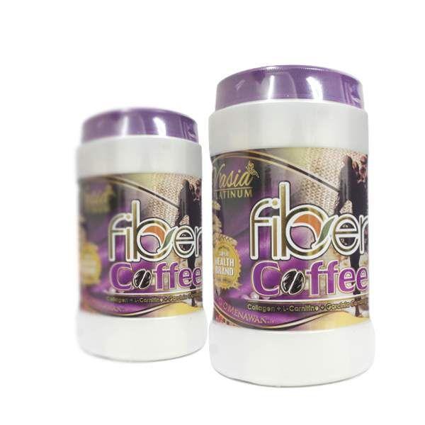 Fiber Coffee keluaran V'Asia merupakan minuman kopi yang diperkaya dengan kebaikan kolagen, L-Carnitine, Hoodia Gordoni dan Garcinia Cambogia yang dapat membantu anda memiliki berat badan yang ideal serta bentuk badan yang menawan secara sihat dan efektif.