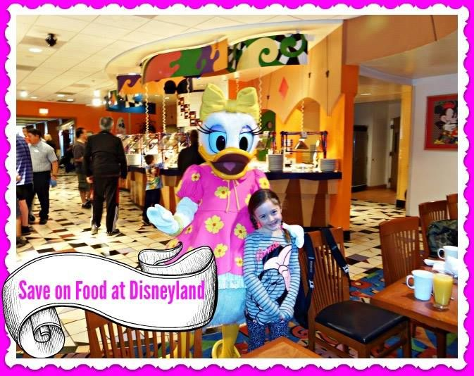 The 25 Best Disneyland Coupons Ideas On Pinterest Disney Coupons Disneyland Florida Tickets