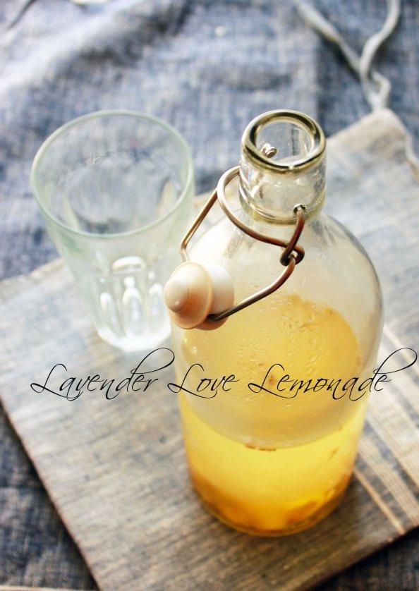 Lavender Lemonade: Glorious Food, Lavender Recepies, Food Plays, Drinks Smoothie, Drinks Poo, Kaleidoscope Foodie, Food Beverages Ideas, Lavender Luciousness, Lavender Lemonade