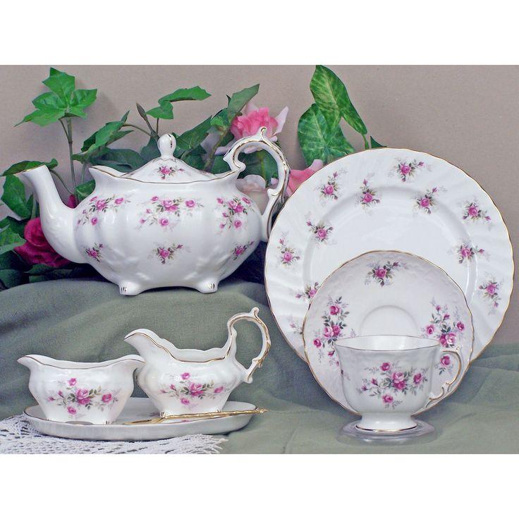 british Dinnerware sets | cbh_scrv_set_-scatter_rose_victorian_tea_set-square.jpg