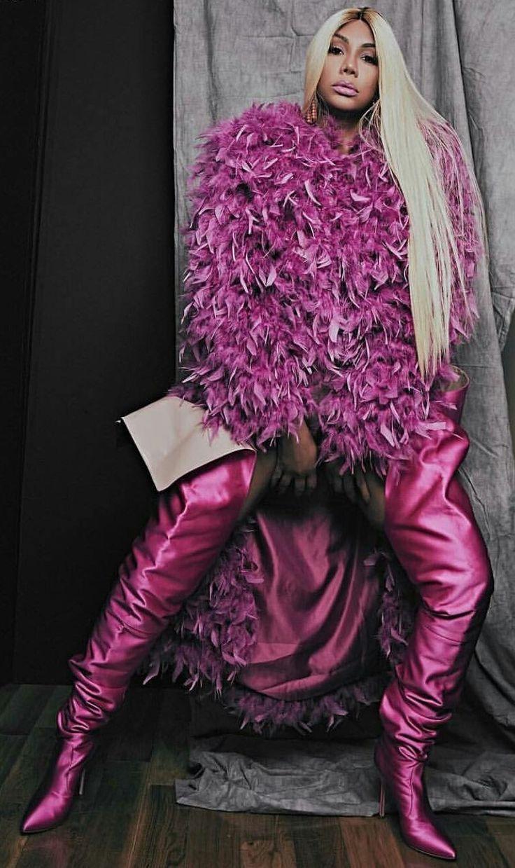 Pin by Birdieanne Walker on Love me some Tamar Braxton