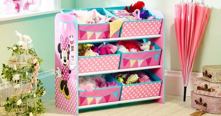 25 best Organizador de juguetes infantil images on Pinterest ...