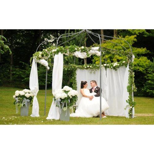 17 meilleures id es propos de mariage celtique sur pinterest pacte de la main irlandais et. Black Bedroom Furniture Sets. Home Design Ideas