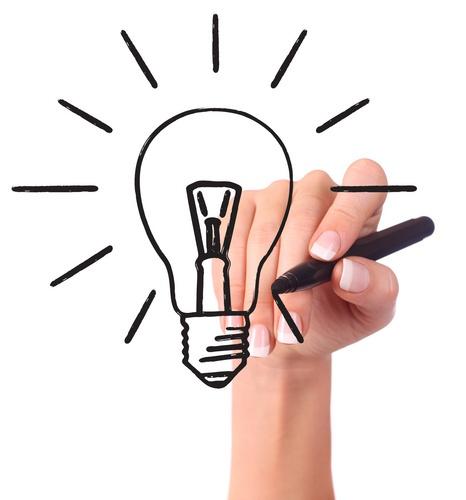 Best 25 Executive Summary Ideas On Pinterest Business