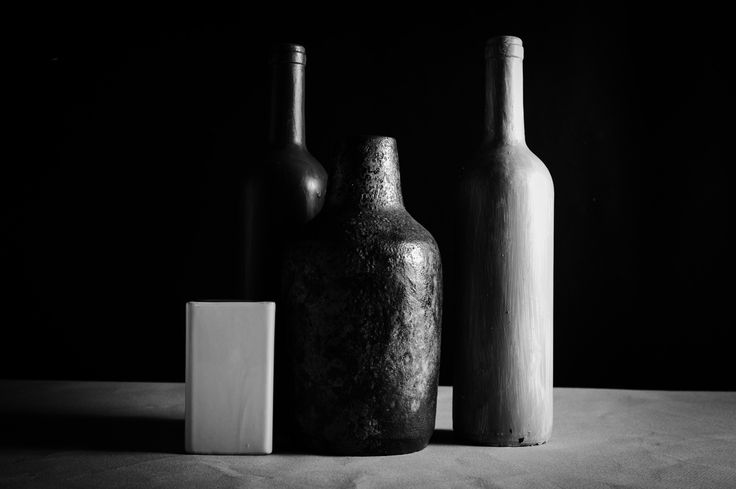 Still_life by Els Hattink