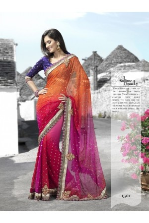 http://ethnikka.fr/1162-1799-thickbox/sari-mariage-indien-orange-et-rose-brode-.jpg