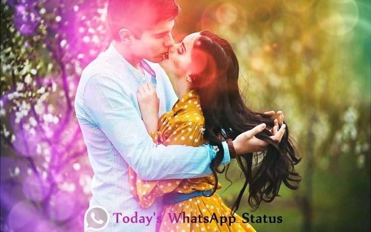 100 Best Crush Status for WhatsApp in English