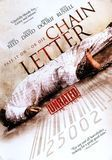 Chain Letter [Unrated] [DVD] [English] [2010]