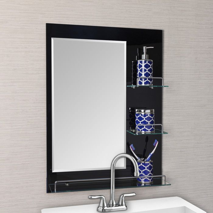 Charming 29 Inch White Bathroom Vanity Thick Plan Your Bathroom Design Flat Mosaic Bathrooms Design Reviews Best Bathroom Faucets Old Granite Bathroom Vanity Top Cost GreenLighting Vanity Bathroom 1000  Images About Bathroom Ideas On Pinterest | Brushed Nickel ..