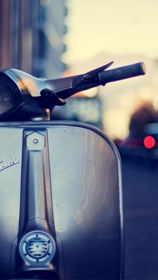 25++ Cool scooter wallpapers Free