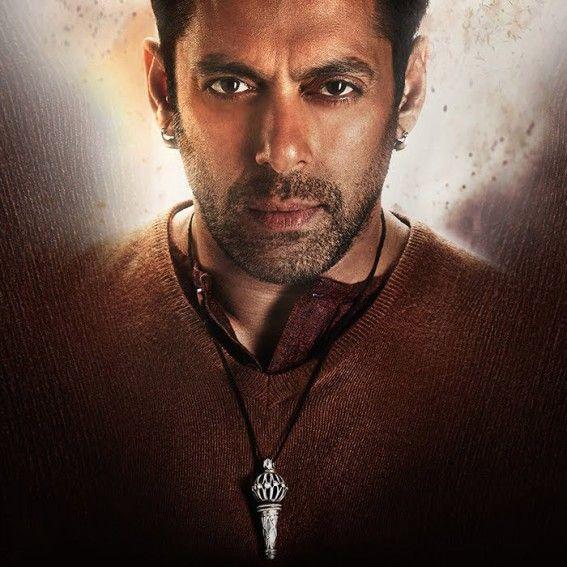 Salman Khan-Kabir Khan set for another biggie?