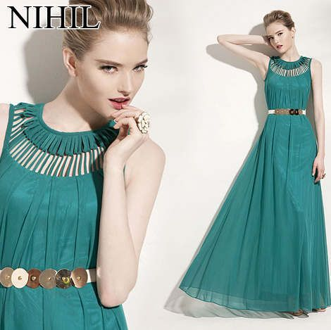 Cheap dress memory, Buy Quality dress toddler directly from China dress advertising Suppliers: