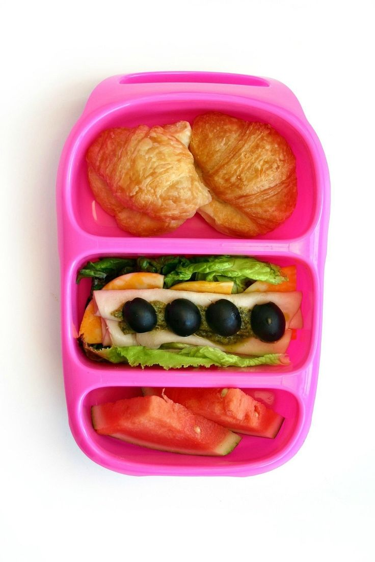 20 best goodbyn lunchbox lunches images on pinterest. Black Bedroom Furniture Sets. Home Design Ideas