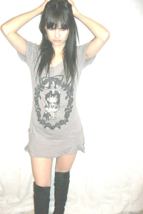 #Feme #Mad 2010  http://bit.ly/1QcIMbN