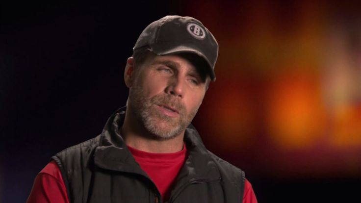 Shawn Michaels joins Triple H and Vince McMahon as Muscle & Fitness magazine interview subjects. Read his thoughts on WWE's alleged obsession with muscle, the Attitude Era and more.