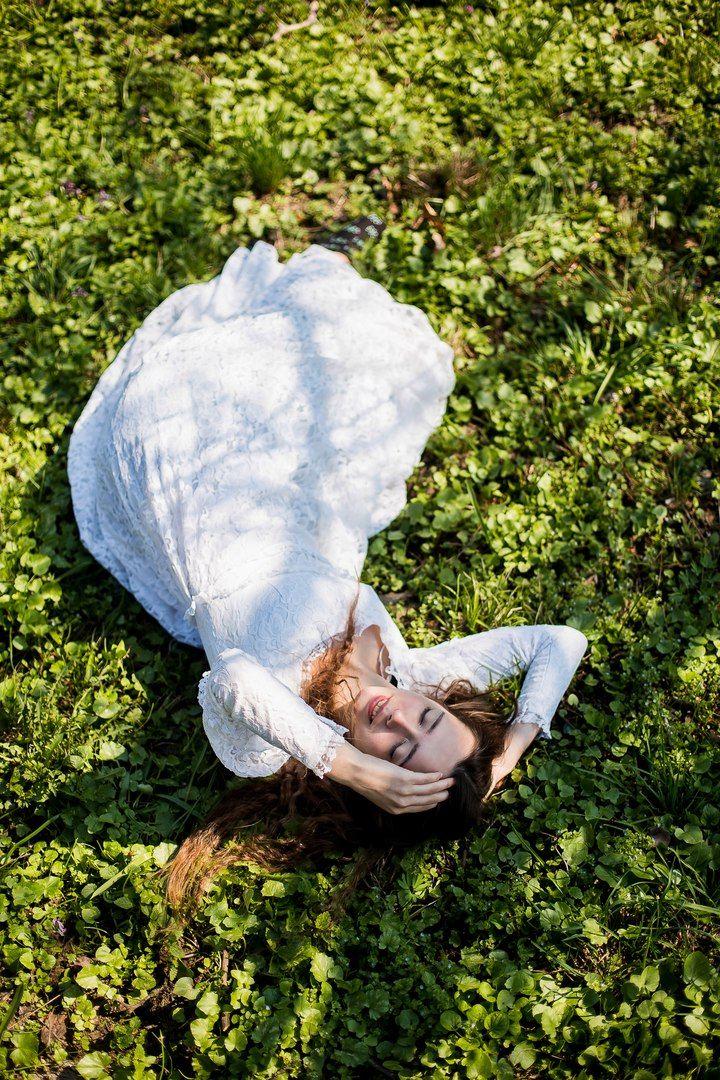 Фотограф Киев Давидюк Ірина, фотосессия на природе, феи, лесные нимфы, сказочная фотосессия, лес, ельфи, fairly-dreams, фотосессия в платьях,flowers,Elf, Fairy,magic,tale,forest,girl#Elf #fairy #magic #forest #girl #fairytale #stories #photoshoot #photographer_kiev #photo #photosession #beautiful #botanic_garden #tree #vintage_dress #fairy_photo #magic_photograpy #spring