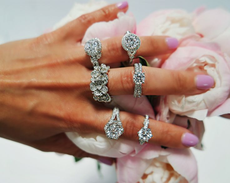 200 best monique lhuillier fine jewelry images on pinterest