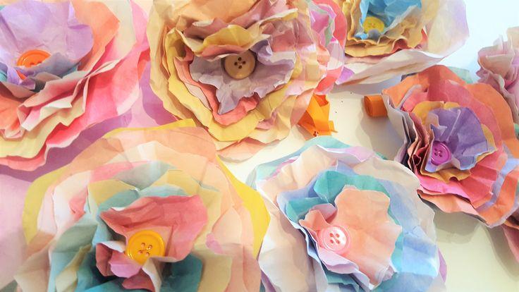 Kreative Veranstaltungen in englischer Sprache. So lernen die Kinder kinderleicht die Sprache beim basteln, malen und kreativ sein :) Dann seid ihr bei unserer Hand im Glück Partnerin Shelley von Studio 42 - Kreativtreff & Lernlounge - goldrichtig!!! Schaut rein, es lohnt sich :)