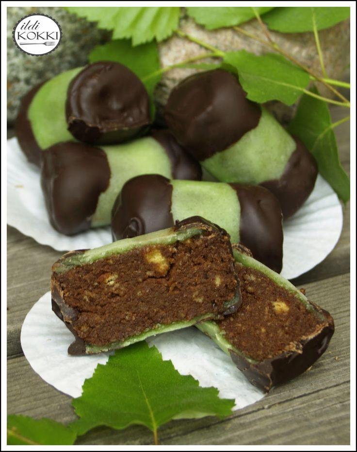 Az IKEÁ-ban kapható svéd édesség elkészítésének titkai…      A svéd puncsrolád!      Világ életemben az IKEA nagy szerelmese voltam, Helsi...