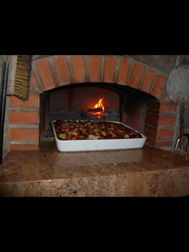 37 Best Brick Oven Recipes Images On Pinterest Cooking