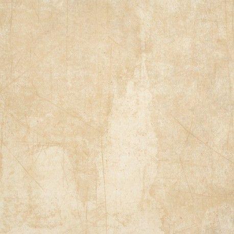 Refin collezione Graffiti: Dall'osservazione di ambienti industriali e spazi metropolitani nasce una collezione che reinterpreta il cemento su grès porcellanato, materiale versatile ed eccellente per prestazioni tecniche ed estetiche. Ceramiche monocromatiche che riprendono le tonalità della materia grezza, variando dalle sfumature del grigio a nuance più calde chiare e scure, graffiate da segni piacevolmente irregolari; per ambienti di sapore minimalista e di grande impatto visivo.