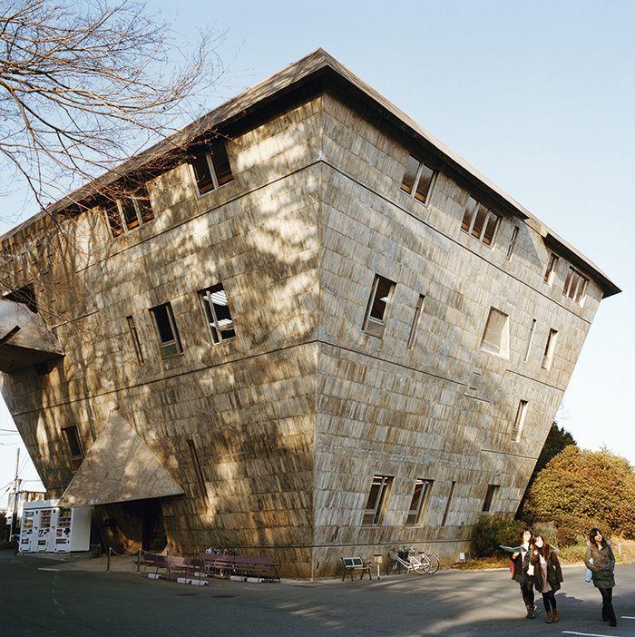 Modern Architecture Tokyo 1344 best modern architecture images on pinterest | architecture