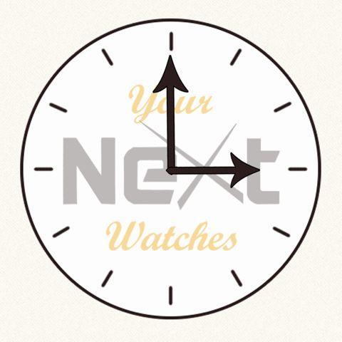 No olvidéis que esta madrugada se hace el cambio de hora: a las 3:00 serán las 2:00!  Non dimenticate l'ora legale stanotte: alle 3:00 saranno le 2:00 ;)
