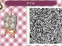 17 meilleures id es propos de acnl qr code sol sur for Carrelage kitsch animal crossing new leaf