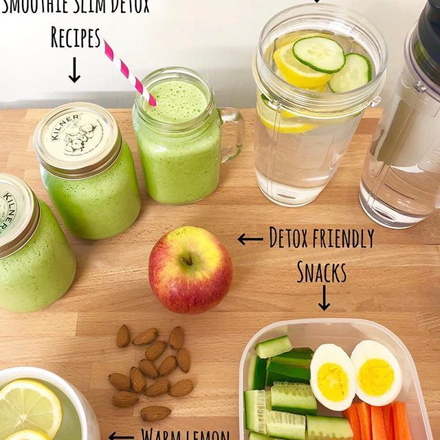 10 Day Green Smoothie Detox Plan: You Can Lose Up to 10 Pounds in 10 Days! în Apple Books