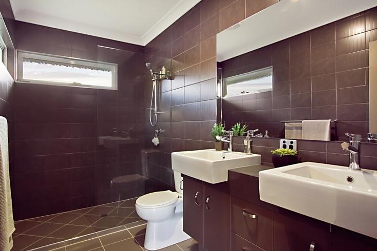 116 best images about bathroom tile ideas on pinterest for Bathroom designs brisbane