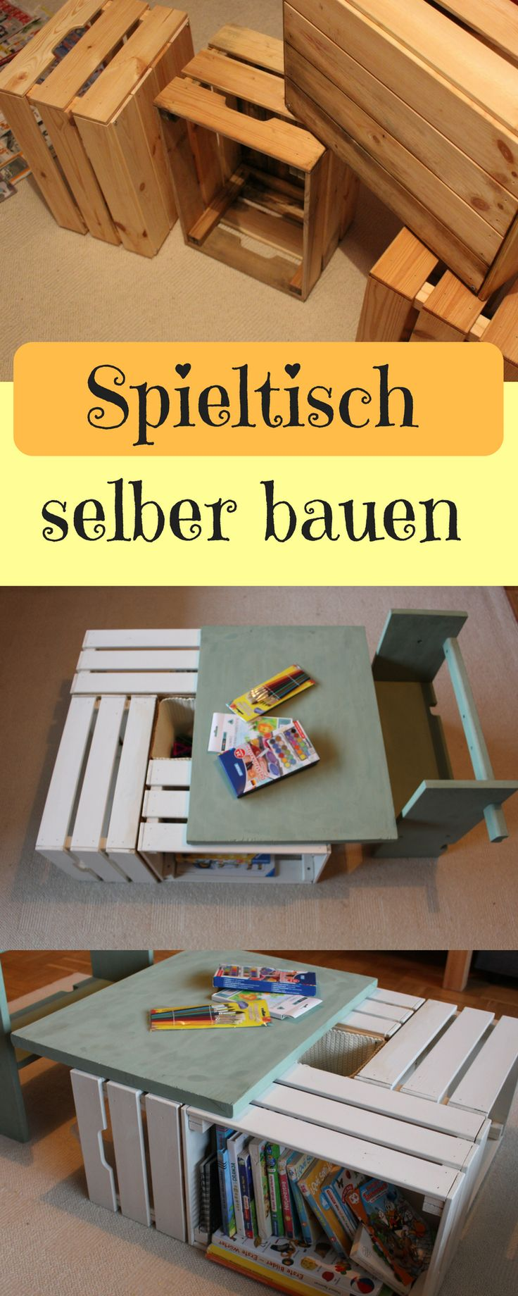 die besten 25 brettspiel selber machen ideen auf pinterest brettspiele f r kinder coole. Black Bedroom Furniture Sets. Home Design Ideas