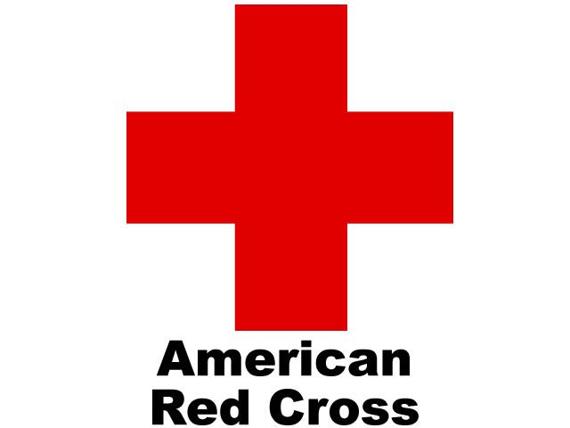 I love being a volunteer with American Red Cross. My chapter is The Greater Ozarks in Springfield.