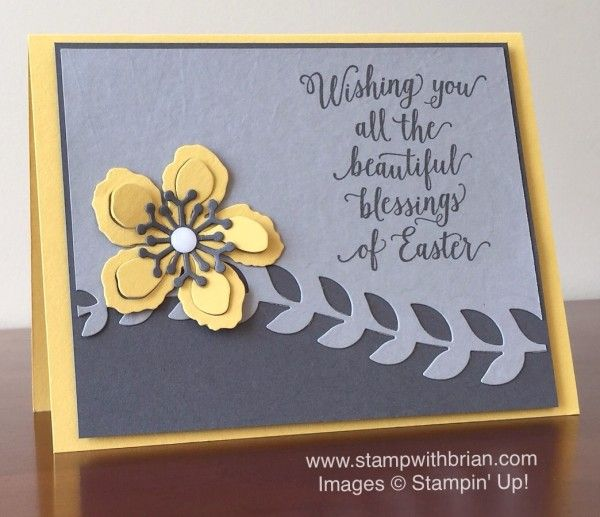 40 best images about Easter cards – Easter Card Sayings