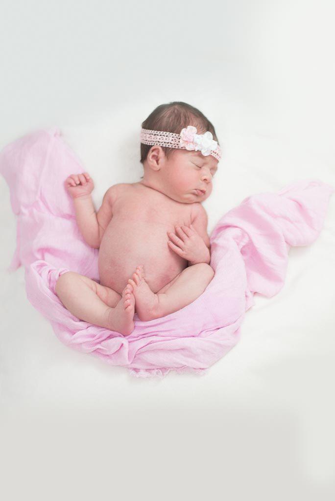 351 mejores imágenes de Baby en Pinterest | Recién nacidos, Fotos y ...