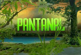 """É da sua Época? Você se lembra da novela """"Pantanal"""" exibida em meados anos 90, foi uma das novelas de sucesso, você lembra?"""