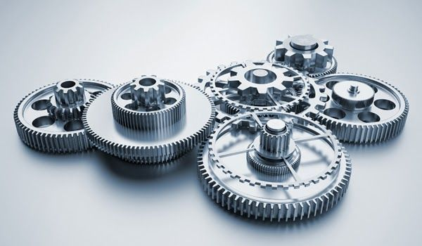 """Mechanical Engineering headway is one of the first areas of mechanical expert. We will find in our CRB Tech surveys that it is likewise normally known as the """"mother"""" bureau of mechanical designing. Another eye-getting capacity of mechanical building is that the arrangement of this territory of examination is to a great degree broad and distinctive."""