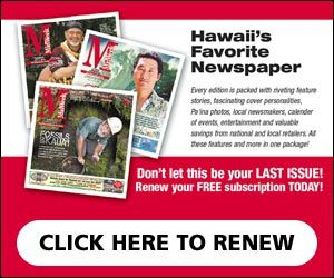 Local news, events, dining and movie showtimes | Midweek Hawaii