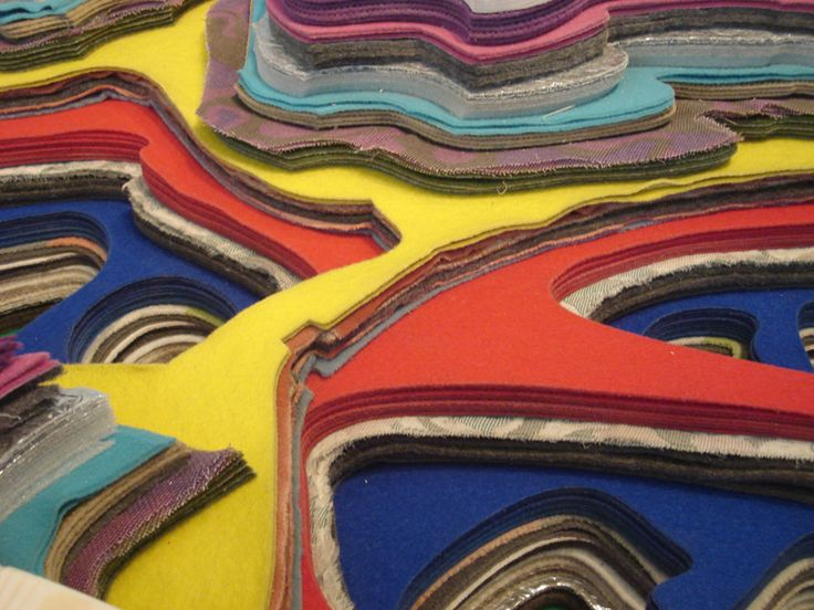 Verzameldrift textielkunst pinterest for Edha interieur nl