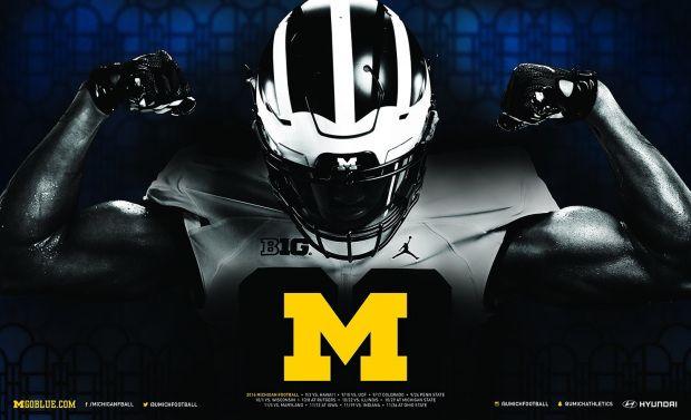 Michigan Football.jpg