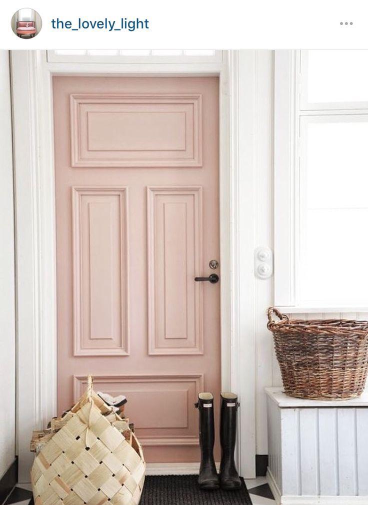 182 best Color images on Pinterest | Color palettes, Color schemes ...