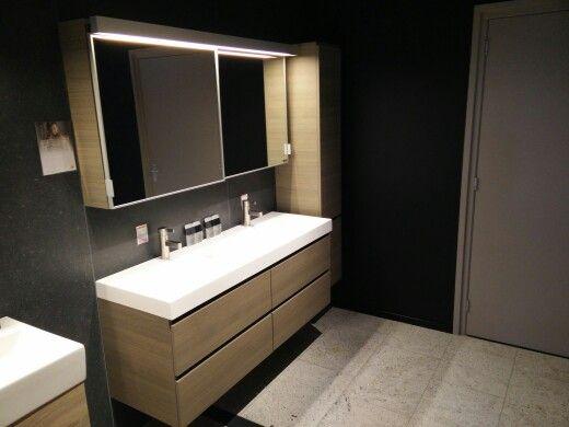 17 beste afbeeldingen over badkamer op pinterest toiletten zen en tegel - Sfeer zen badkamer ...