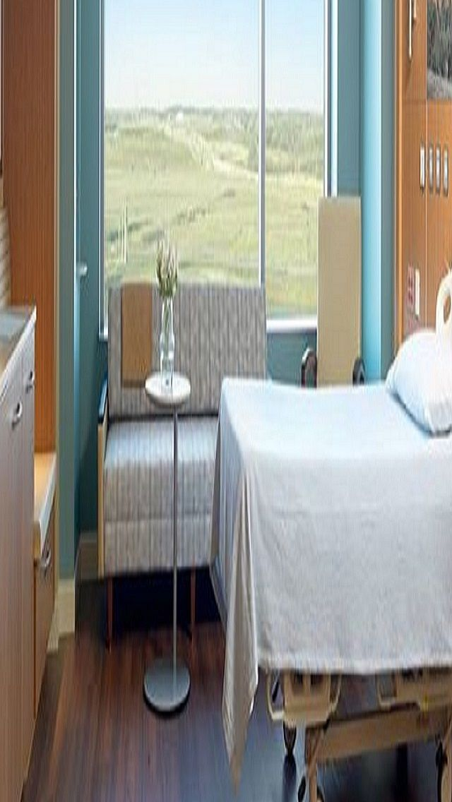 INT. HOSPITAL BEDROOM SMALL #EpisodeInteractive #Episode Size 640 X 1136 #EpisodeOurCrazy…   Healthcare interior design. Healthcare furniture ...