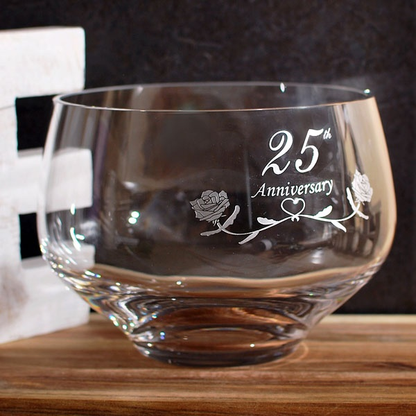 Ruby Wedding Gifts John Lewis: 17 Best Images About Dartington Crystal And Glassware On